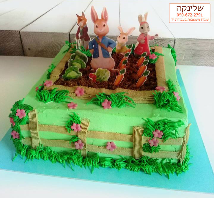 peter-rabbit-cake