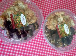עוגיות-שקדים-וברואניז-2
