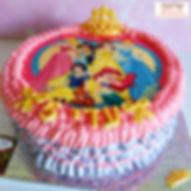 עוגות-יום-הולדת-נסיכות.jpg