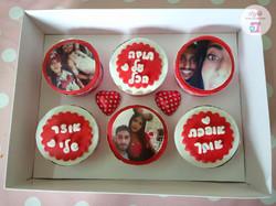 Gift_muffins