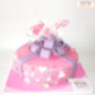 Gift-cake.jpg