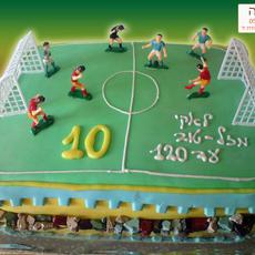 football-cake.jpg