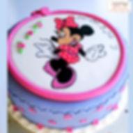 Mini-Mouse-cake.jpg