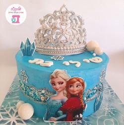 עוגת-אלה-ואלזה