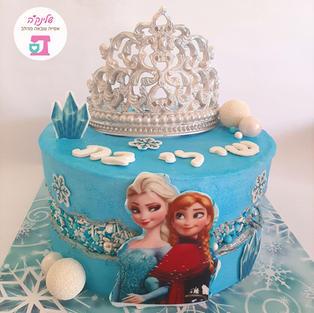 עוגת-אלה-ואלזה.jpg