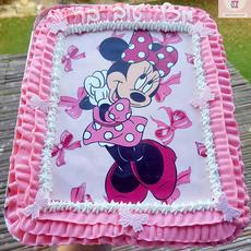עוגות מיני מאוס