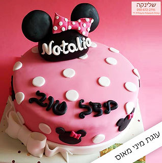 עוגות-מיני-מאוס.jpg