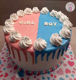 boy-girl-cake
