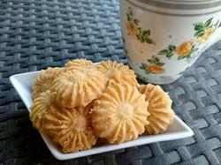 עוגיות-סבלה-חמאה