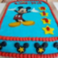 עוגות-מיקי-מאוס.jpg