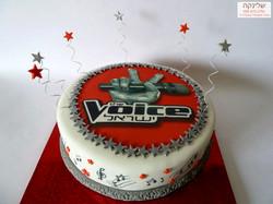 the=voice-cake