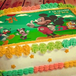 עוגת-יום- הולדת-מיקי-מאוס.jpg