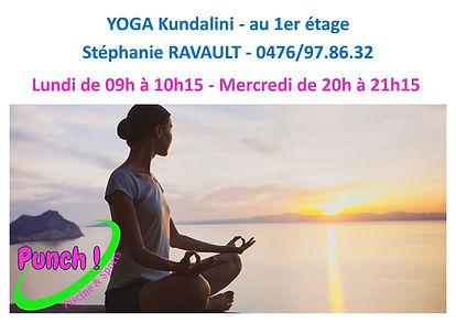 Yoga SRavault.jpg