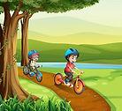 vélo_edited.jpg