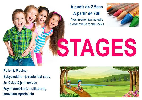 facebook_été_programme.jpg