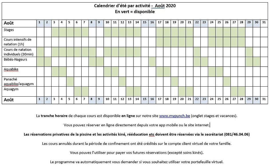 calendrier_août_2020.JPG