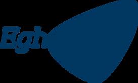 Logo eghezée.png