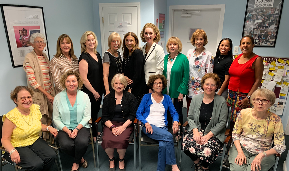 WIL board 2019.png