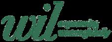 WIL-Logo-green.png