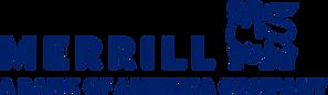 320px-Merrill_Logo_2019.svg.png