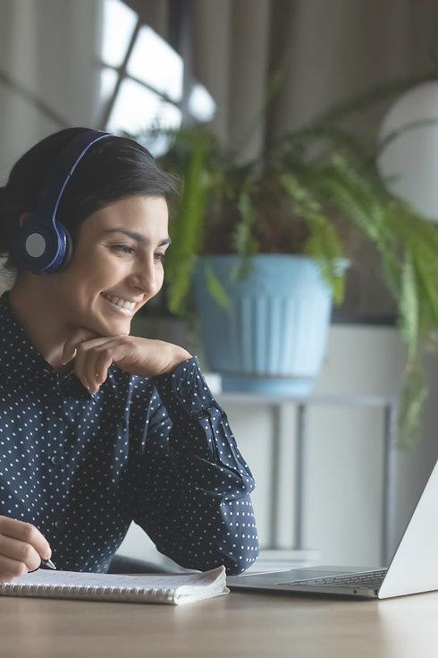 Woman Online Learning.jpg