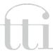 TTI Initials Greyscale No Background.png