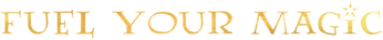 fym_logo_gold_edited.png