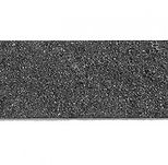 hitam-7-5x20-3cm-600x300px-590x295_edite