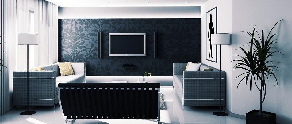 apartment-clean-condominium-279719_edite