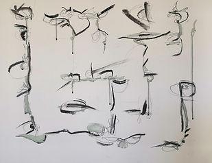 thumbnail_Impro-Argonne_Yani.jpg