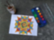 mandala_colori%C3%83%C2%A9_edited.jpg