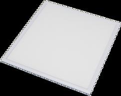 600x600mm-Flat-PL_edited.png