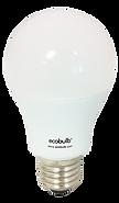 9W-LED-E27_6c424b46-723e-4aae-9702-35536