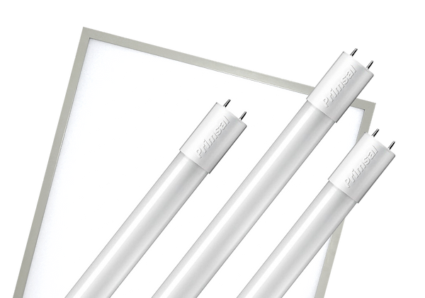 iluminous-tubes-2.png
