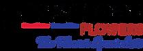 Tesselaar_Logo.png