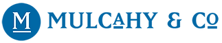 logo-mulcahy-and-co-480-480w.png