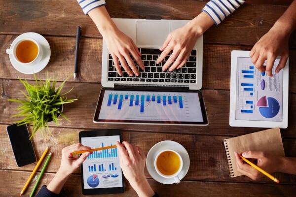digital-marketing-team.jpg