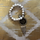 Thumbnail: Semi precious bead bracelets
