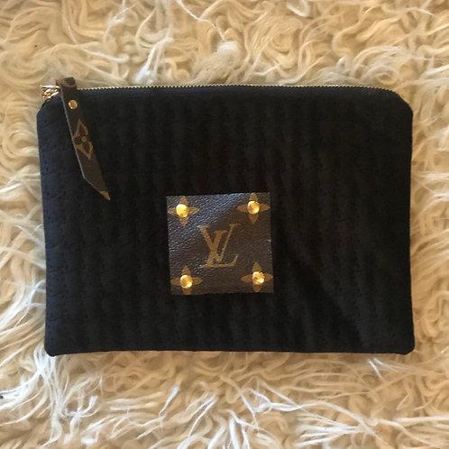 LV Makeup bag