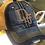 Thumbnail: Dior jean hat