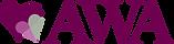 AWA_Logo_2021.png