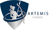artemis-synergy_logo_168.png