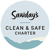 Clean and Safe Charter Badge.png
