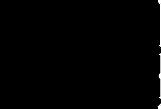 Nurture Magazine Logo.png