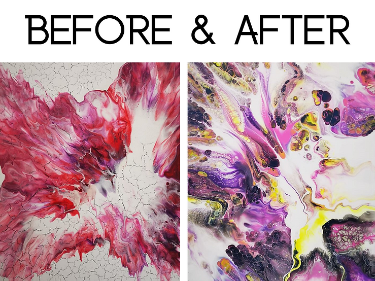 Copy of Copy of DL_Before_and_After_Fran