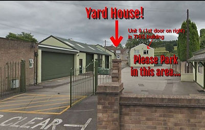 Yard_House.jpg