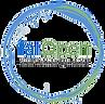 transparent_faropen_logo.png