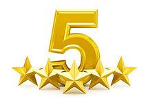 5-star-reviews-monique-oliver-painting-l
