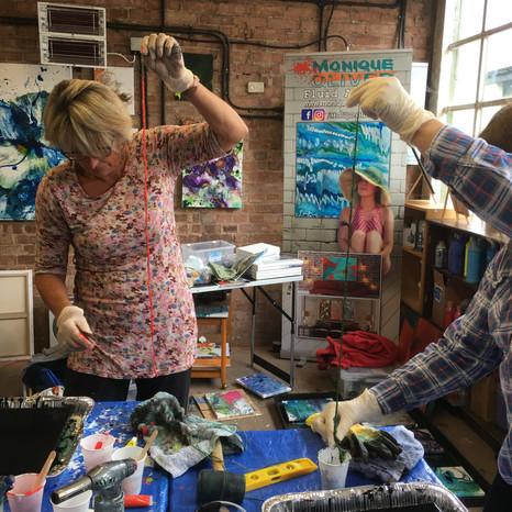 painting_workshop_uk