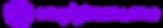 logo_acrylgiessen_violett.png